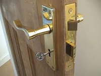 Sash Lock Locksmiths in beverley