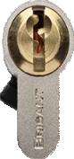 Euro Cylinder Locksmiths in beverley