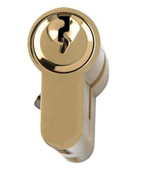 Lockforce Locksmiths Wakefield Euro Cylinder