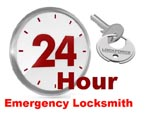 Lockforce 24 Hour Emergency Locksmiths