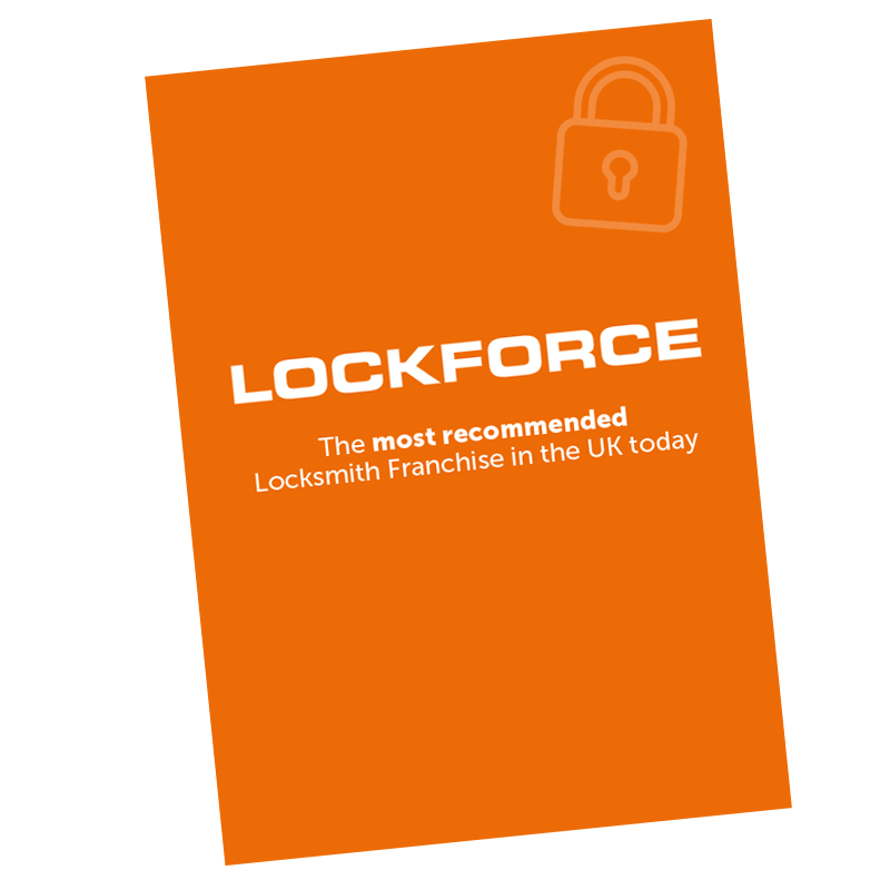 //lockforcefranchise.co.uk/wp-content/uploads/2019/02/Lockforce.png
