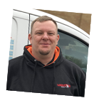 Lockforce Locksmiths High Wycombe, Tyrone Smit