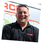 Andy Yuill, Lockforce Locksmiths Sutton and Croydon