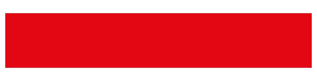 LockForce Franchise |
